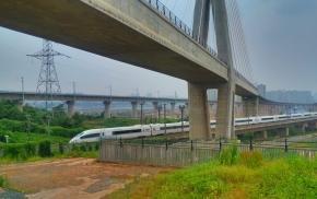 市 政 基 础 设 施 建 设