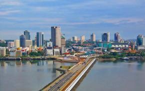 国 家 新 型 城 镇 化 建 设