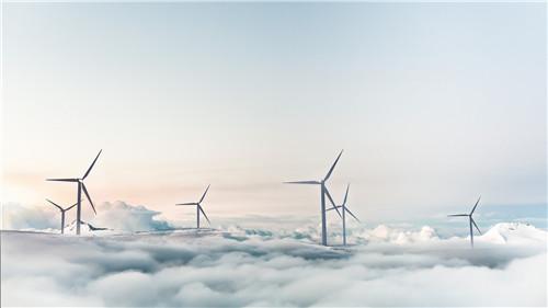 生态环境部预警提醒:上半年部分城市空气质量恶化