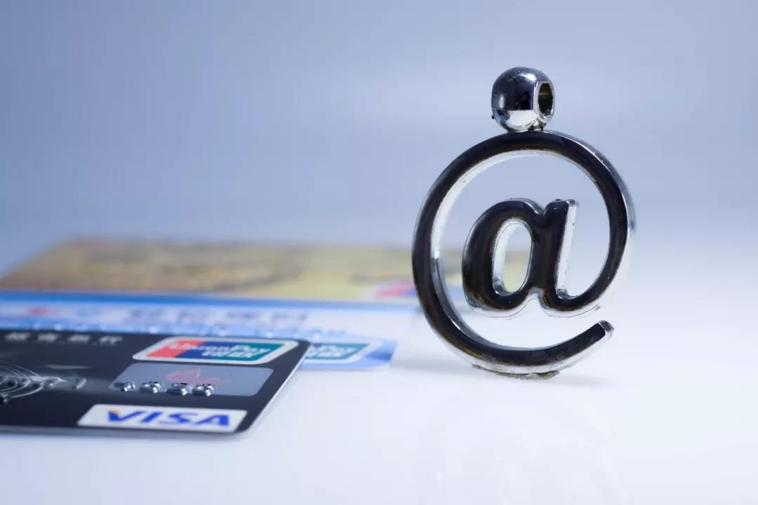 国办印发意见 加快发展流通促进商业消费