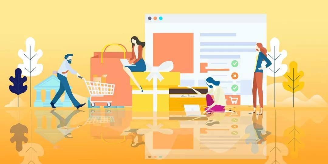 六部门:5月组织开展2021年全国消费促进月