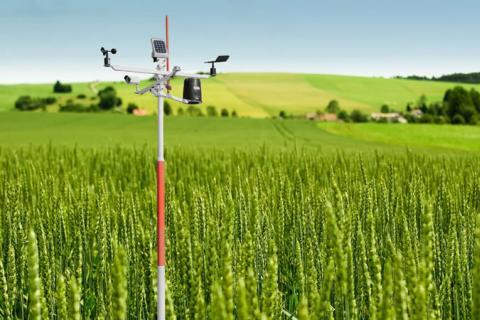 社会资本投资农业农村指引(2021年)